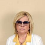 Аврамченко Марина Юрьевна